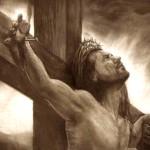Bóg zwycięża zło przez dobro