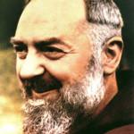 I Litania do św. Ojca Pio