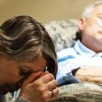 Nowenna dla chorych i cierpiących do Ojca Pio
