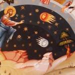 Bóg rządzi i kieruje światem