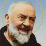 II Litania do św. Ojca Pio