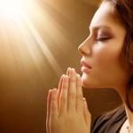 Żyjemy z Bogiem w Kościele Chrystusowym