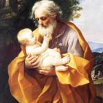 Modlitwa do św. Józefa