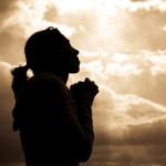 II Nowenna dla pracujących nad sobą – Ojca Pio