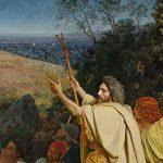 Obiecany  Mesjasz