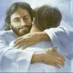 W Jezusie Chrystusie Bóg Ojciec objawia swą zbawczą miłość do ludzi