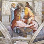 Jeremiasz zapowiedzią cierpiącego Mesjasza