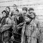 Kościół a niewolnictwo