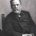 Życiorys - Ludwik Pasteur - Wielki dobroczyńca ludzkości