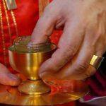 Ludzie bierzmowani pełniej uczestniczą w posłannictwie Kościoła