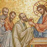 Cały Lud Boży uczestniczy w kapłaństwie Chrystusa