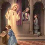Obrzęd sakramentu pokuty