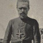 Życiorys - O. Jan Beyzym - Apostoł trędowatych