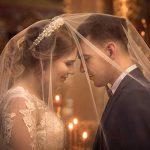 Sakrament małżeństwa drogą zbawienia